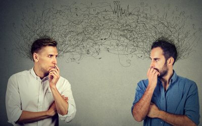 Personality Profiling training can help you read minds